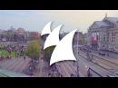 Karol XVII MB Valence - Sweet Honey Drops (Radio Edit)