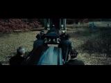 Бэтмен против Супермена - Hans Zimmer - Beautiful Lie