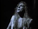 Steelheart - Она ушла (She's Gone)