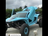 #LIFTED_OFFROAD