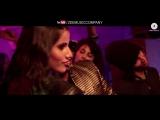 Trip Abhi Baaki Hai - Official Music Video _ SHIVI _ DJ Bravo _ MUST SEE
