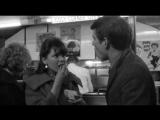 Одиночество бегуна на длинную дистанцию/The Loneliness of the Long Distance Runner/1962/Тони Ричардсон