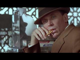 Обед нагишом / Naked Lunch (1991)