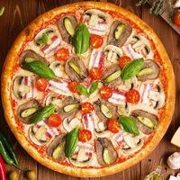 home_pizza_zakazat_ekaterinburg