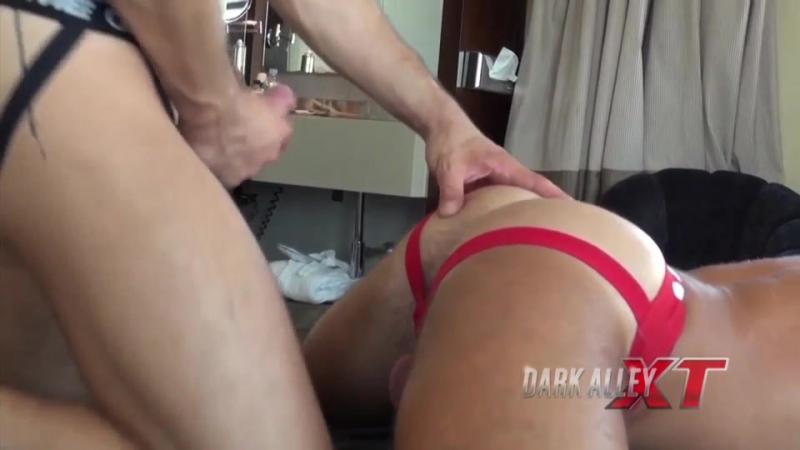 матвей порно