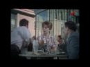 Два воскресенья ( СССР 1963 год ) HD