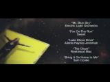Стражи Галактики: Часть 2 | Промо-ролик