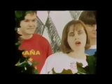 Saint Etienne - Only Love Can Break Your Heart (1991)