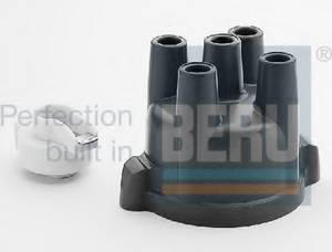 Ремкомплект, распределитель зажигания для BMW Z1