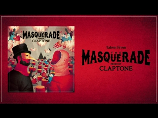 Alaia Gallo Kevin Haden Who Is He (Claptone Remix)