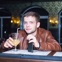 Тарас Снежковский