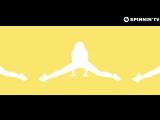 Yves V vs Skytech  Fafaq - Fever