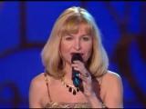 Катерина Голицына Лучшая подруга (Шансон года 2008)