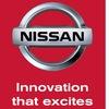 Автосалон Nissan Н Авто. Купить Nissan Николаев.