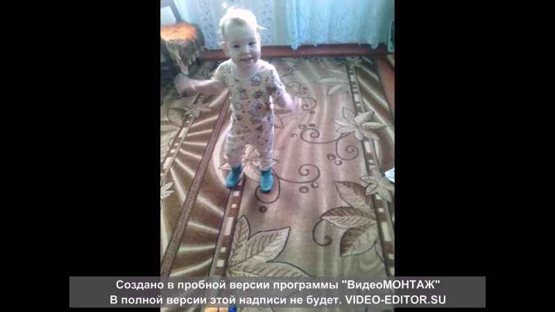 ребёнок танцует опа гангам стаил