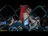Dillon Danis vs AJ Agazarm #SUG3
