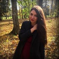 София Сатаева
