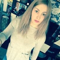 Аня Беляева
