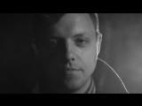 Robert DeLong - Dont Wait Up (2015) HD_1080p