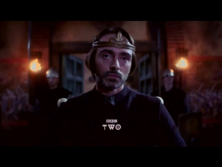 The Last Kingdom_ Series 2 Launch Trailer - BBC Two