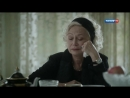 ОСТРОСЮЖЕТНАЯ МЕЛОДРАМА. Роковое наследство. Криминальные мелодрамы русские смотреть онлайн