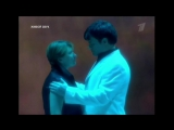 Диана Арбенина и Евгений Дятлов - Не отрекаются любя (Шоу
