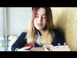 Pela-La Vie En Rose(cover )