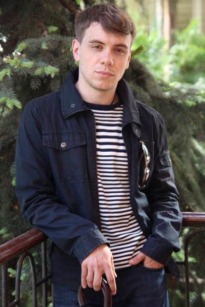 Роман Юхимець