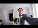 Лена и Витя Свадебное промо