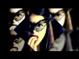 Кэтрин Пирс - The Monster