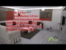 Balgat Günlük Mobilyalı Evler -Evodak Apartment 0549 285 60 05