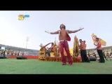Tiger Shroff MindBlowing Performance Vivo IPL Opening Ceremony 2017