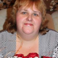 Светлана Баранник