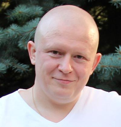 Руслан Курепин