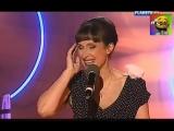 Светлана Рожкова - Свекруха!