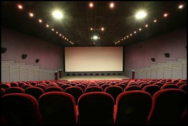 Во Дворце культуры станицы Зеленчукской появится современный цифровой кинозал