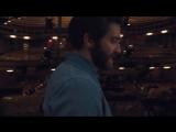 Jake Gyllenhaal singing [Dir. Cary Fukunaga]