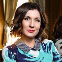 Виктория Асатуллаева