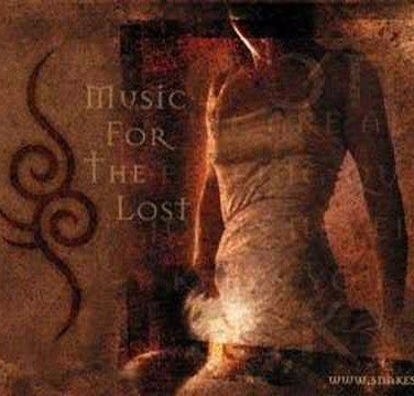 Snakeskin, Music For The Lost