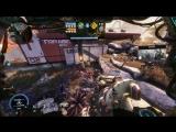 Titanfall 2. Игровой момент от Kirra_Tarren