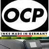 OCP чернила и картриджи для принтера