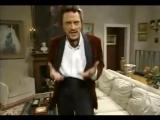Субботним вечером в прямом эфире - Кристофер Уокен  Saturday Night Live - Christopher Walken
