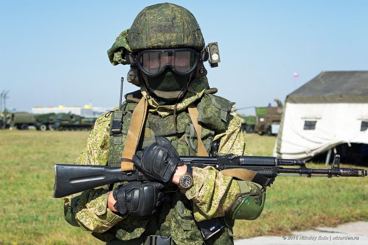 Orosz szárazföldi erők 0Dun9mJBLes