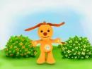 Развивающий мультик для детей с 1-3 лет часть 2