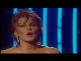 Frida (ex ABBA) - I Know Theres Something Going On (1982)