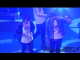 Yelawolf ft. Fefe Dobson - Devil In My Veins &amp Till Its Gone (Live in Montreal)