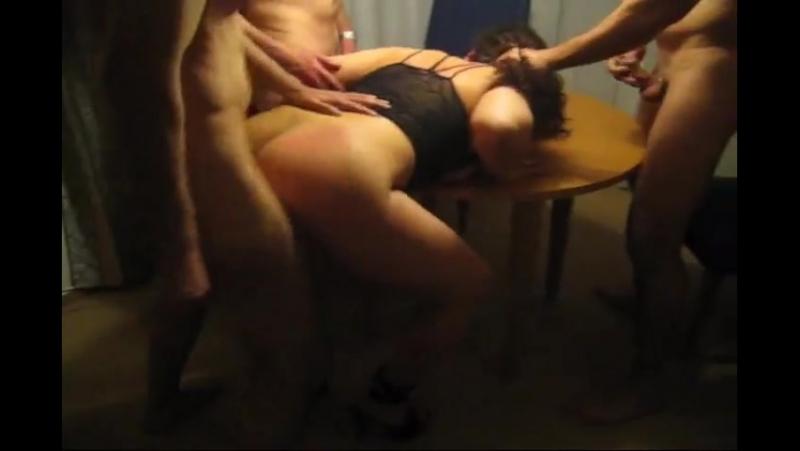 Жена порно измена в подъезде