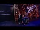 Golos.Deti Russia.3.sezon.04 2016.HDTVRip