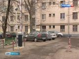 Вести-Москва. Эфир от 26 марта 2015 года (1430)