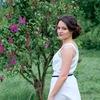 Marina Dudarenko